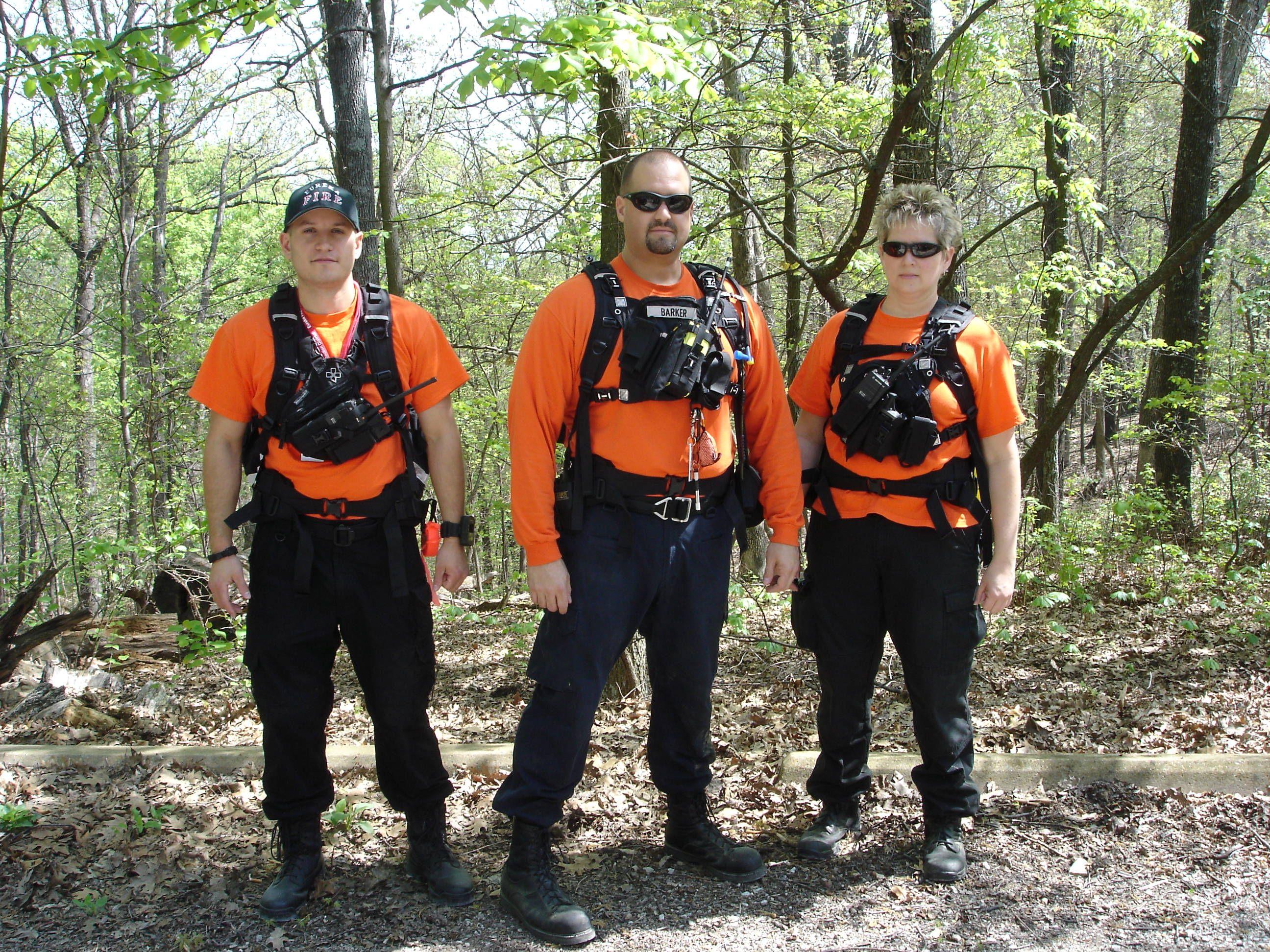 Search and rescue - Wikipedia