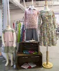 Image result for cotton lawn dress patterns