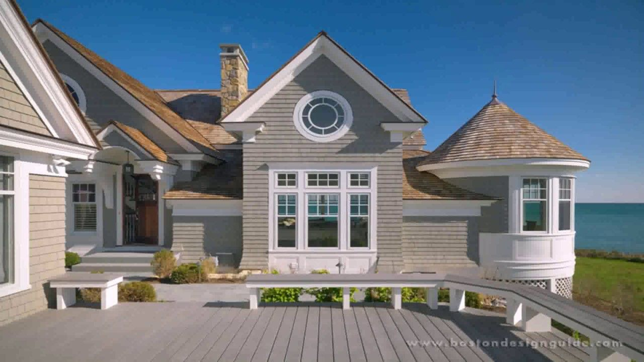 Style Cape Cod House Plans Youtube New England Modern Homes Cape Cod Style House Plans Australia Chat7 Luxamcc Grey Exterior House Colors Gray House Exterior House Exterior