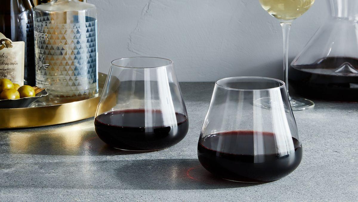 d89456fb6426be4bbc6727f2d75bced0 - How To Get Red Wine Out Of White Blanket