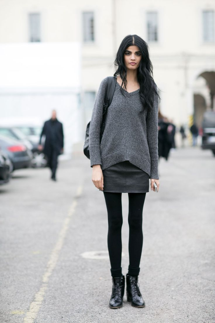 #style #fashion #winter #beauty #streetstyle #makeup #skincare #trend #trending #shoes #hair #nail #nailart chictrends.co.uk