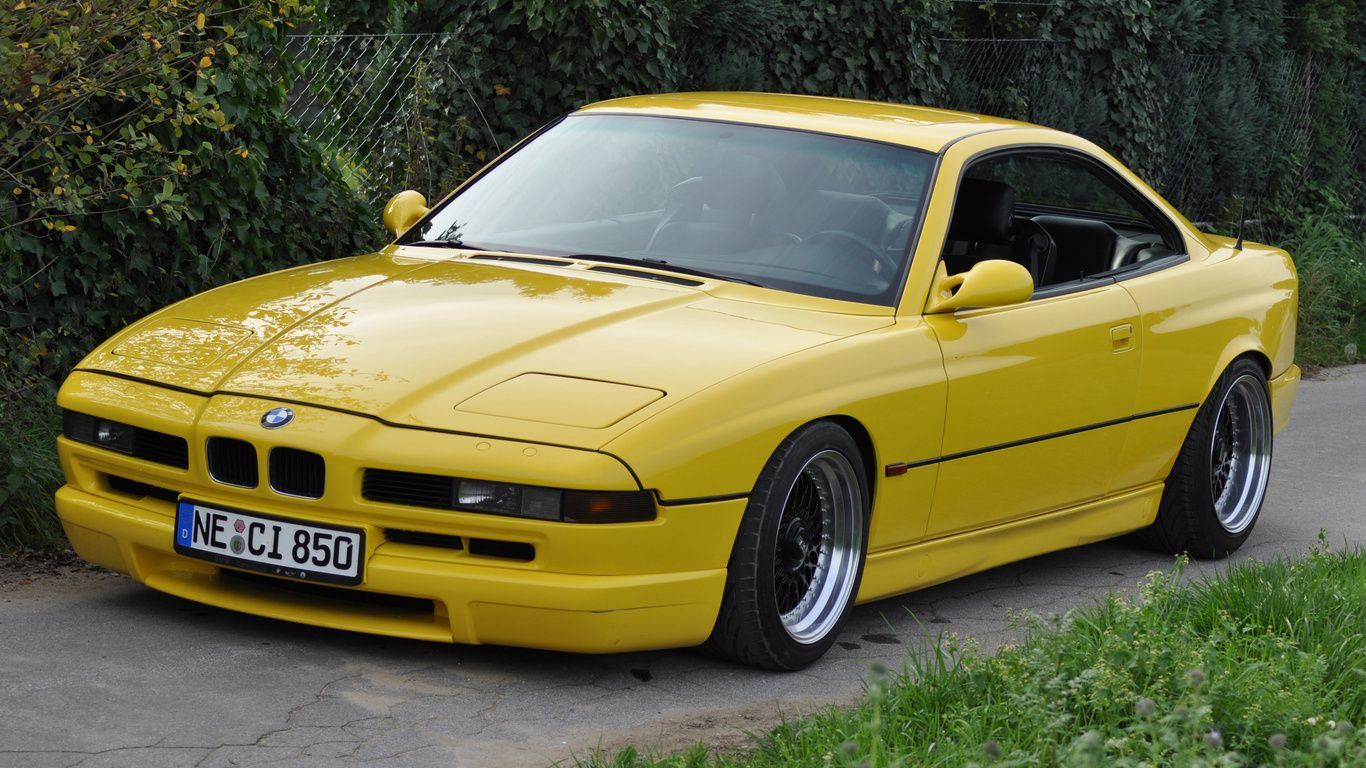 Pin By Darren Thompson On Bmw Automobil Youngtimer Bmw