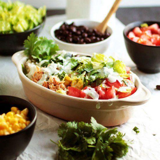 rp_Salsa-Chicken-Burrito-Bowls-with-Greek-Yogurt-Lime-Crema.jpg