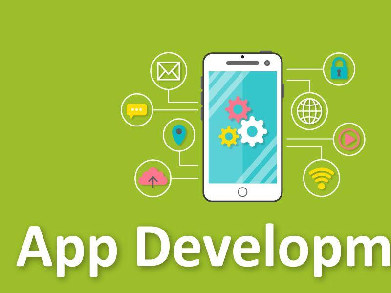 thorsigniamobile app development company in Bangalore