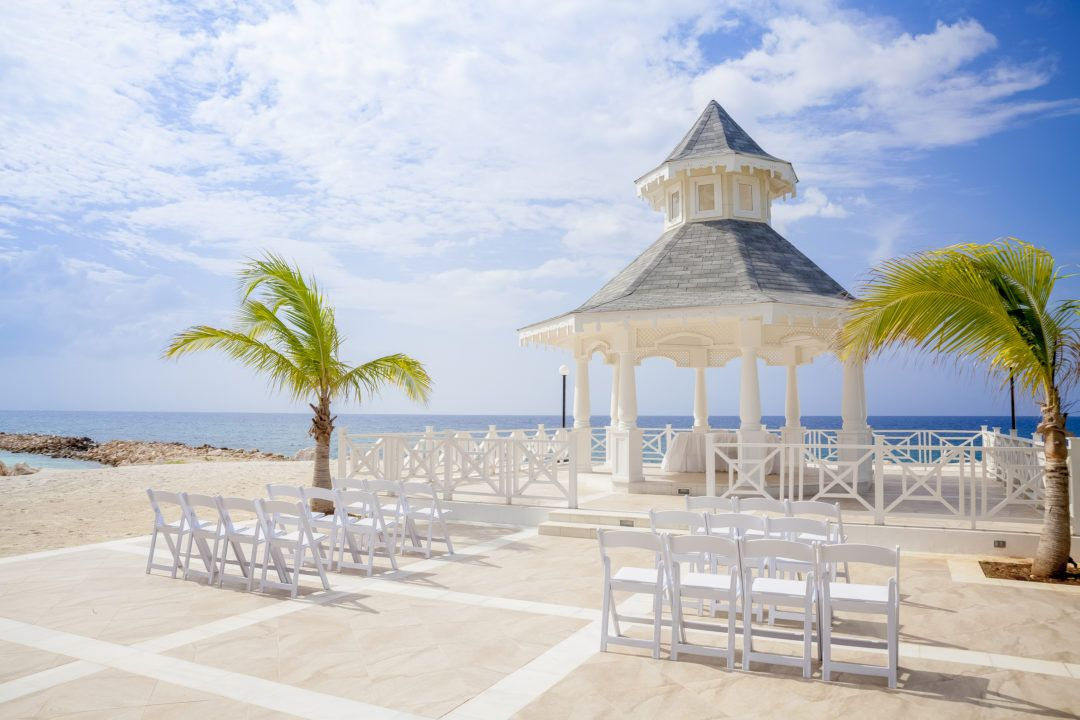 Our Top Favorite Jamaica Wedding Packages Ocho Rios Montego Bay