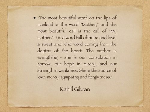Citaten Kahlil Gibran : Kahlil gibran