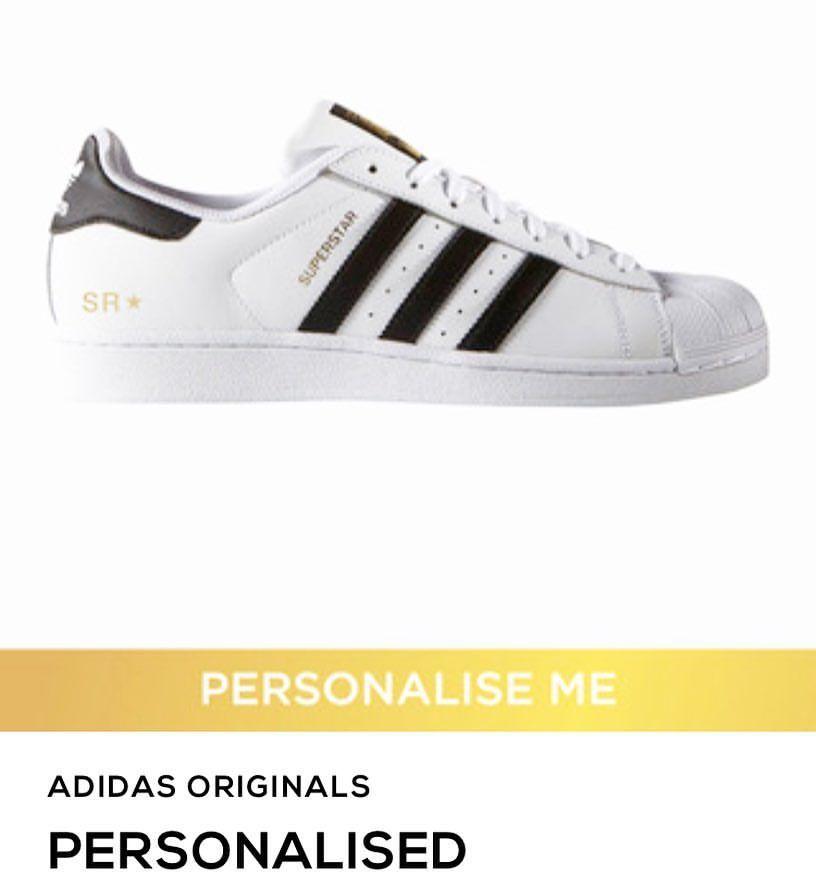 adidas personalised| flash sales |www