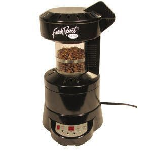 Fresh Roast SR700 Automatic Coffee Bean Roaster