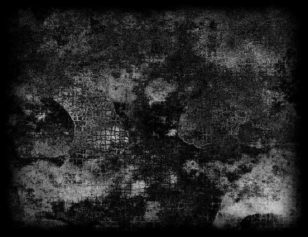 Background by ~And1grafxX on deviantART