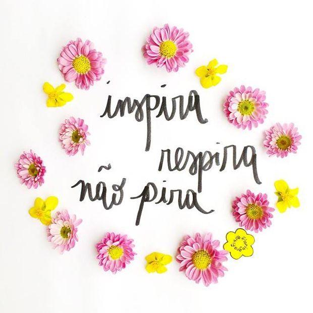 Floriografia Transforma Flores E Palavras Em Inspiração No