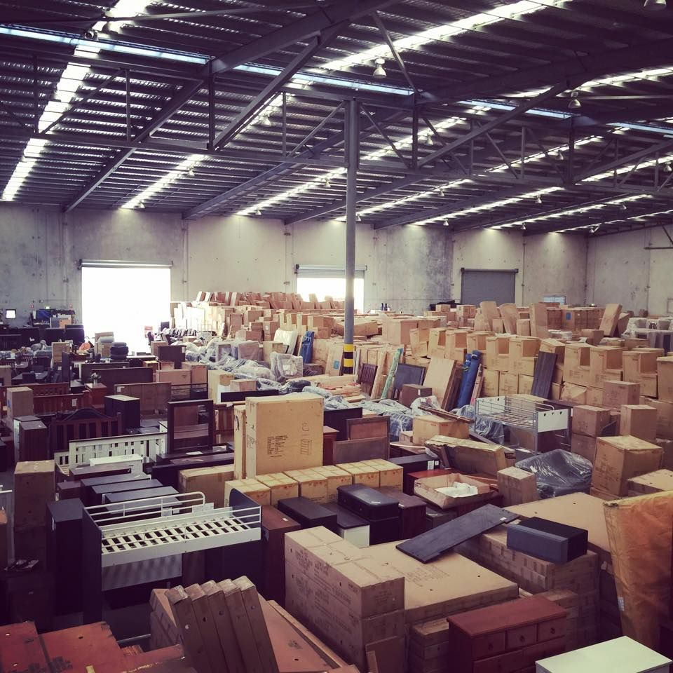 Pin By Matthew Jon On Warehouse Furniture Brisbane