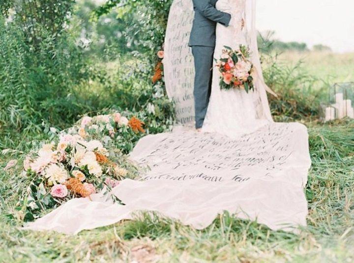 Inspiration Outoor Ceremonies: Wedding Ceremony Inspiration
