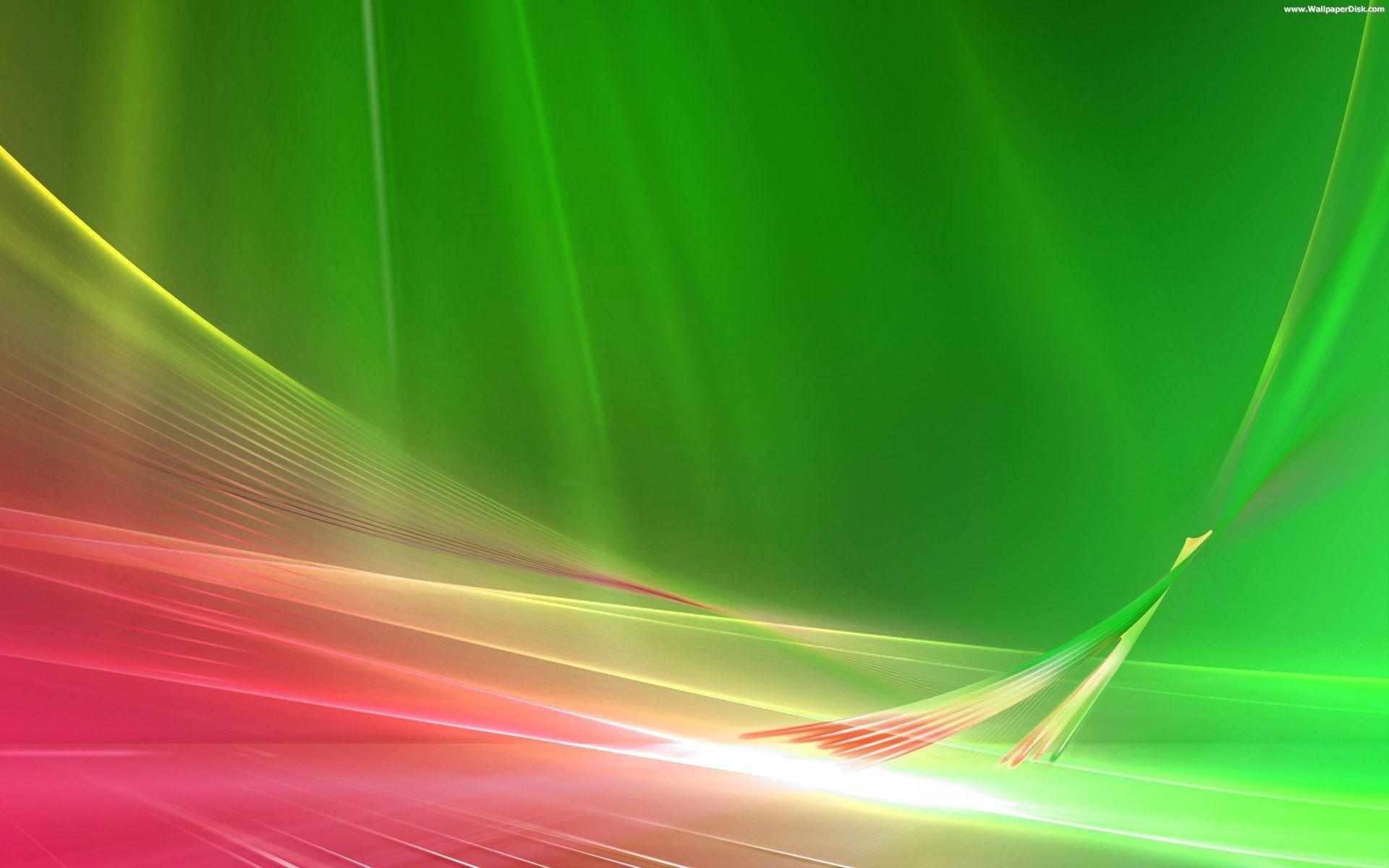 Inspirational Windows Vista Background Pink And Green Wallpaper Red Wallpaper Green Wallpaper