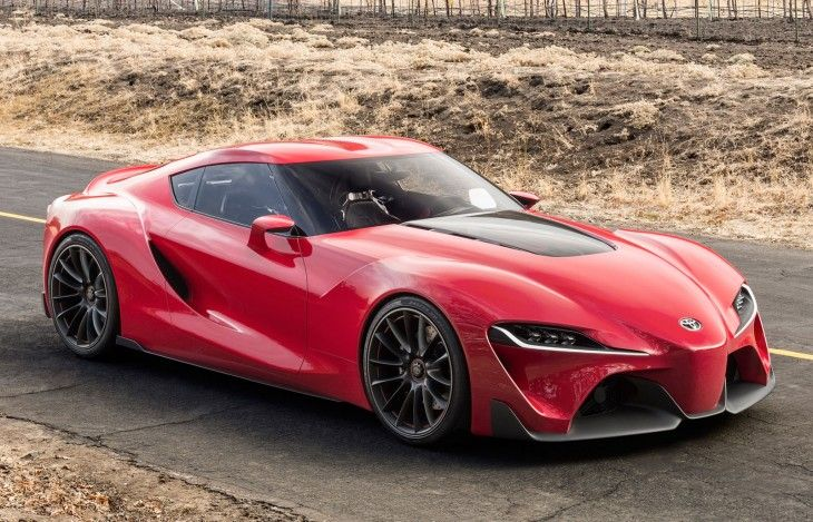 Toyota Ft 1 Concept Price >> Toyota Ft 1 Concept Cars Pinterest Toyota Cars And Sports Cars