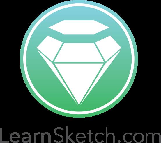 Learn Sketch Home Tutorial Sketch App Tech Company Logos