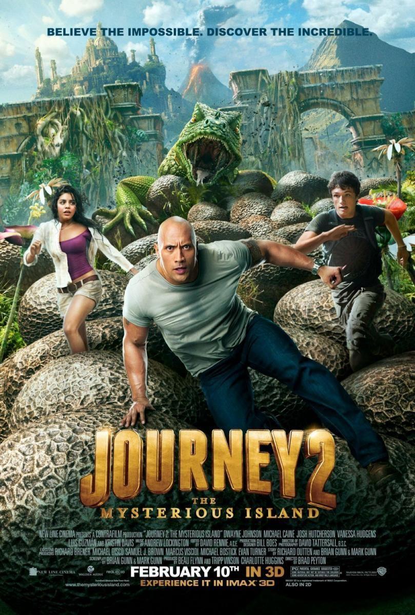 Resultado De Imagen De Viaje Al Centro De La Tierra Island Movies The Mysterious Island Free Movies Online