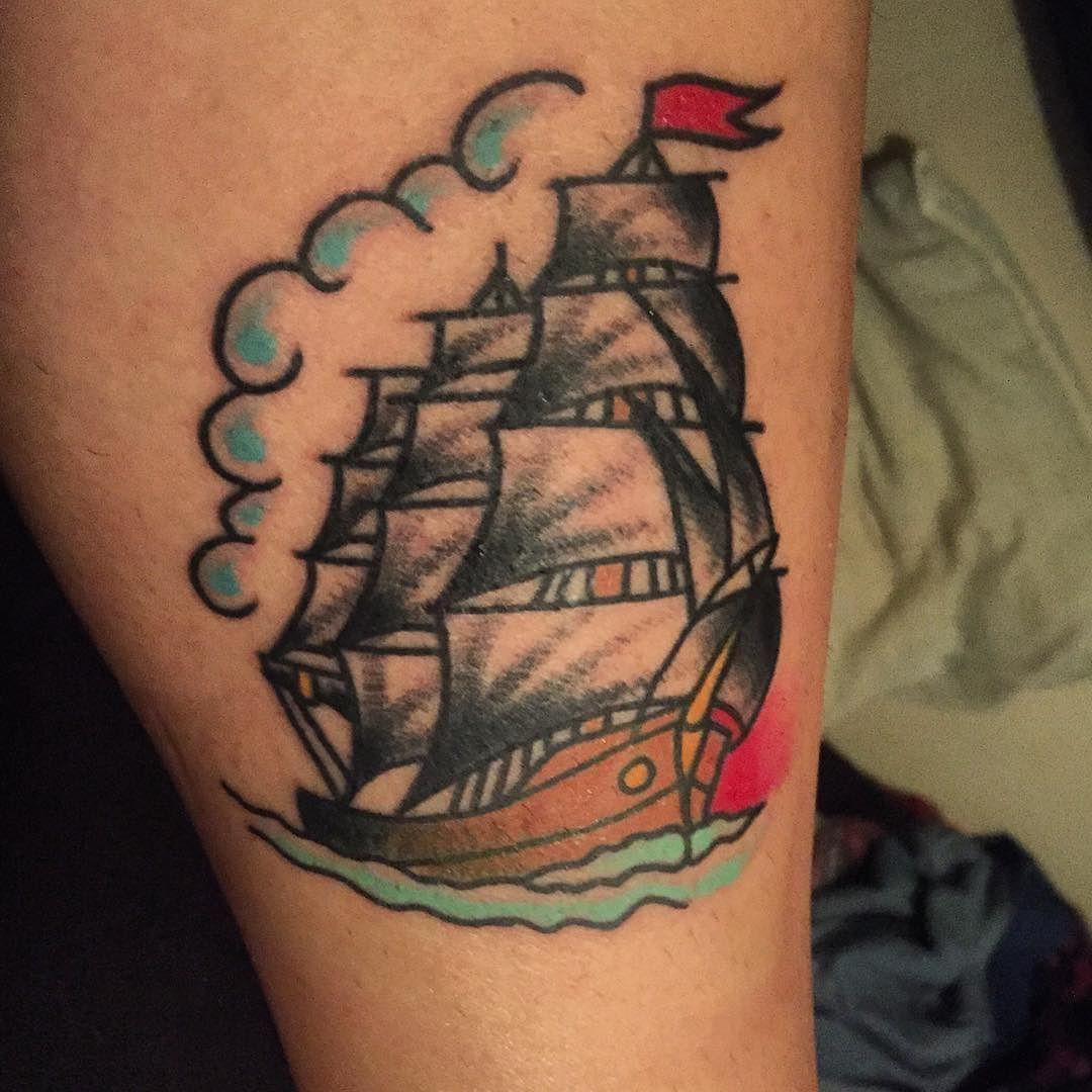 Austin tattoo convention tattooflash iloveit