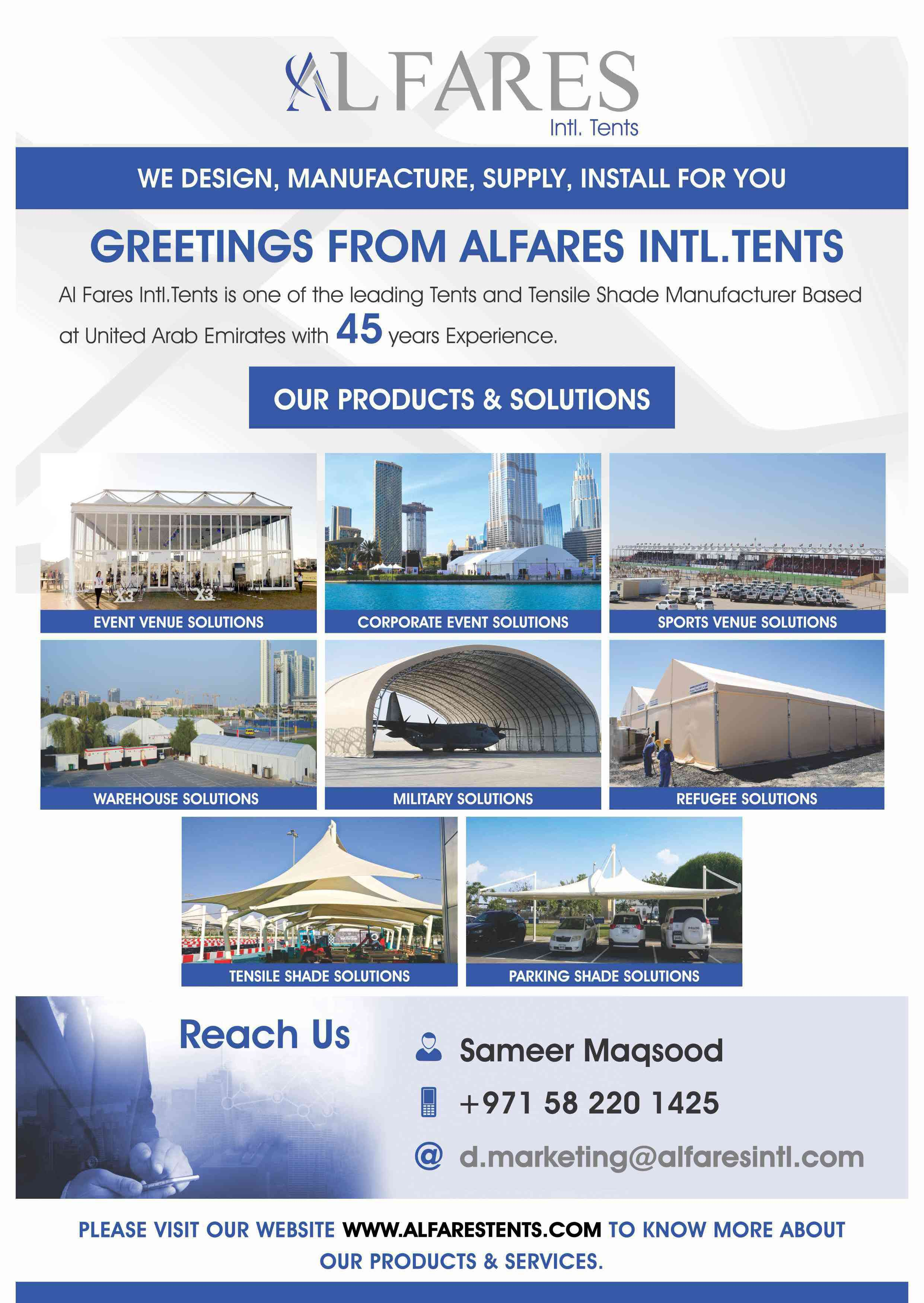 Tent Manufacturers Suppliers Exporters And Rental Company In