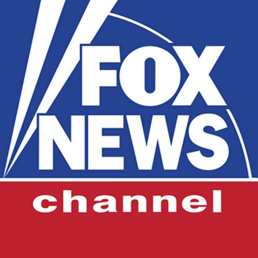 Cnn Live Stream Now President Trump Latest News Update Cnn Live Stream Cnn Live Fox News Live