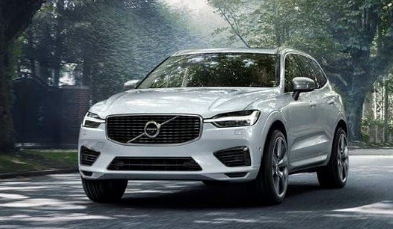 Volvo Xc60 Facelift 2020 Colors Release Date Changes Interior 2020 Volvo Xc60 Re Volvo Xc60 Facelift 2020 Colors Release Da In 2020 Volvo Xc60 Volvo Facelift