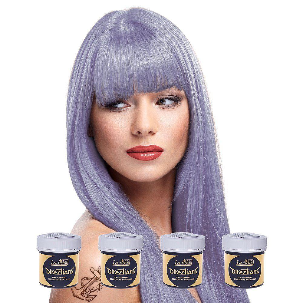 Park Art|My WordPress Blog_Permanent Purple Hair Dye Uk