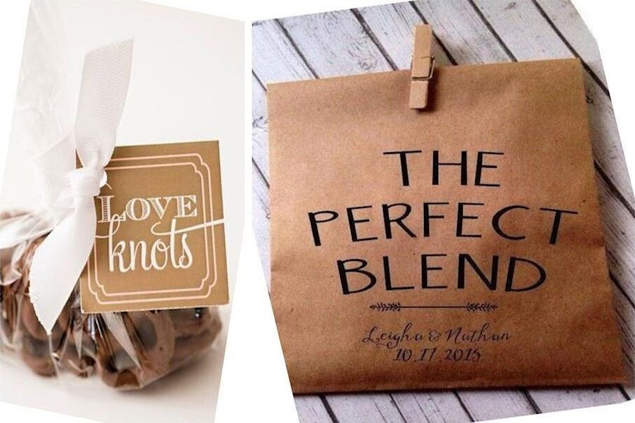 Wedding Gift Favors For Guests Wedding Favor Treats Wedding Souvenir Shop In 2020 Wedding Gift Favors Wedding Favors Wedding Favors For Guests