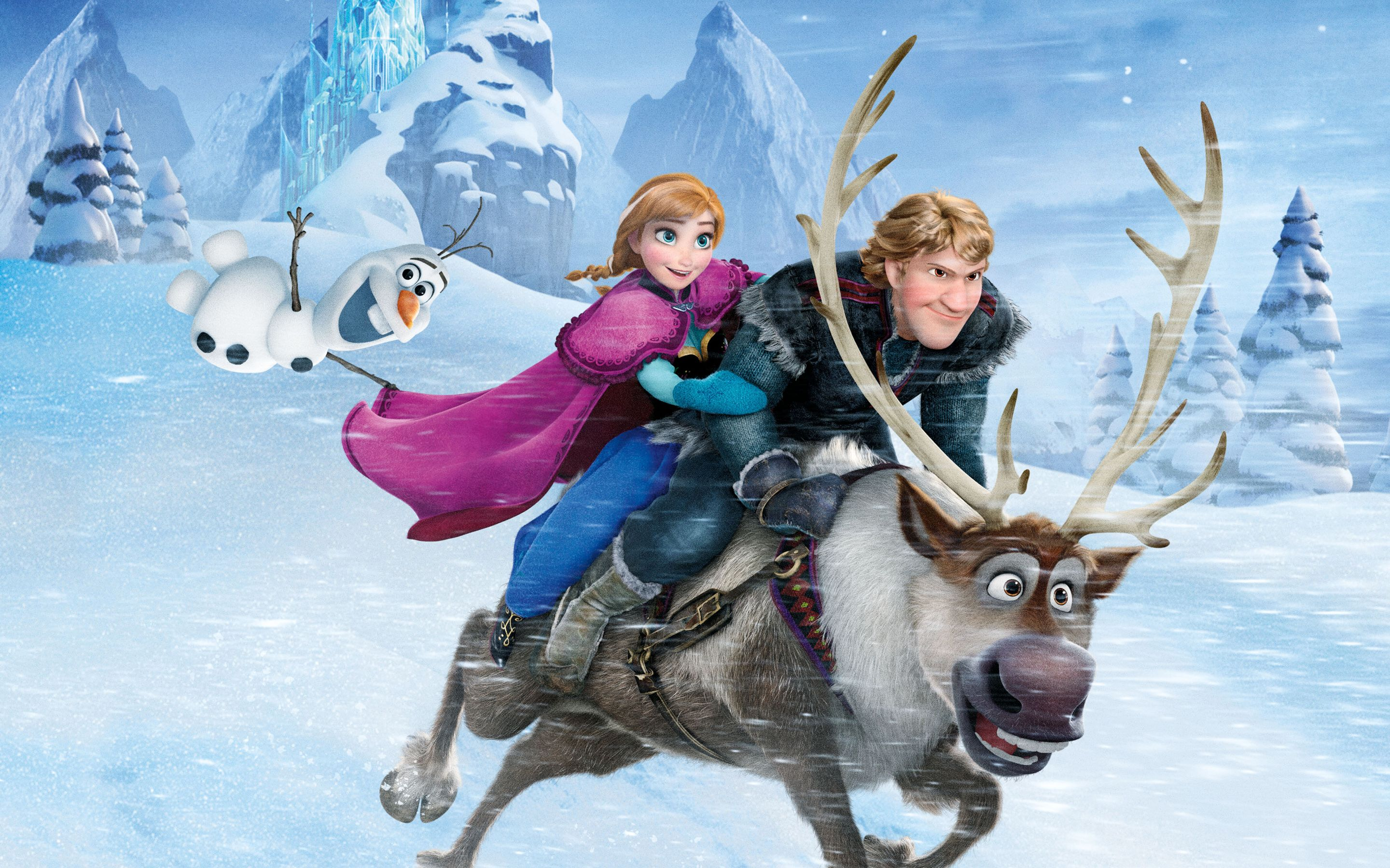 watch frozen movie online free in hq, hd | download frozen movie