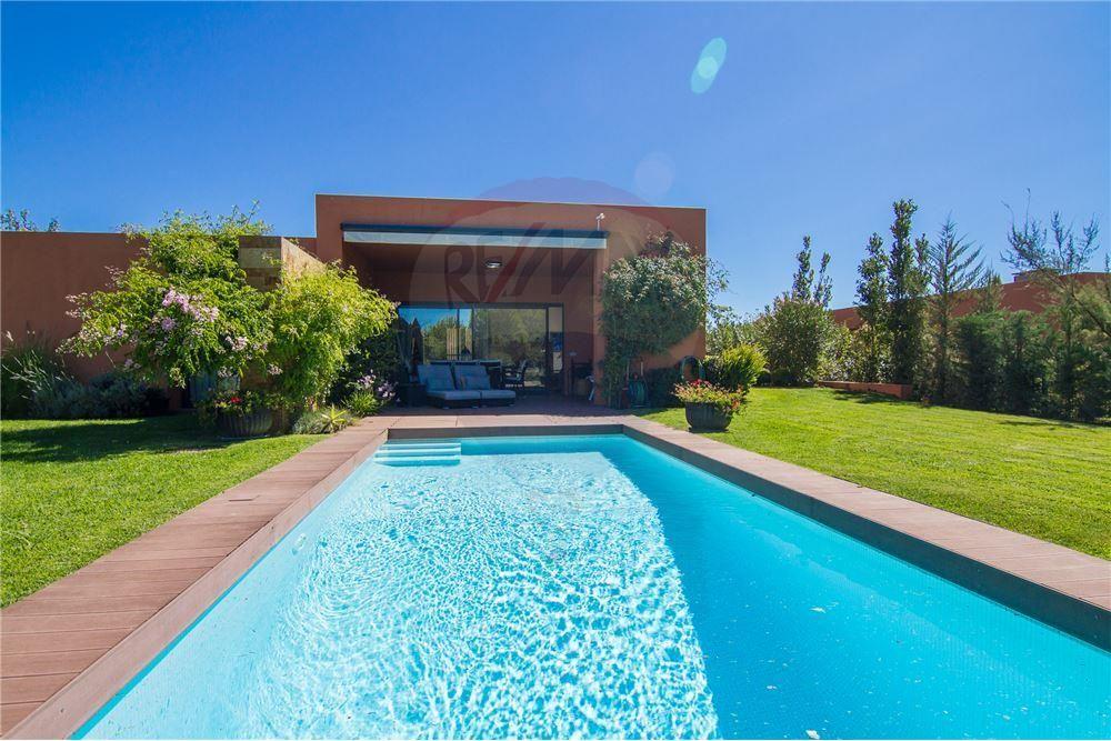 Casa de prestígio de 318 m² vendas Vilamoura, Faro