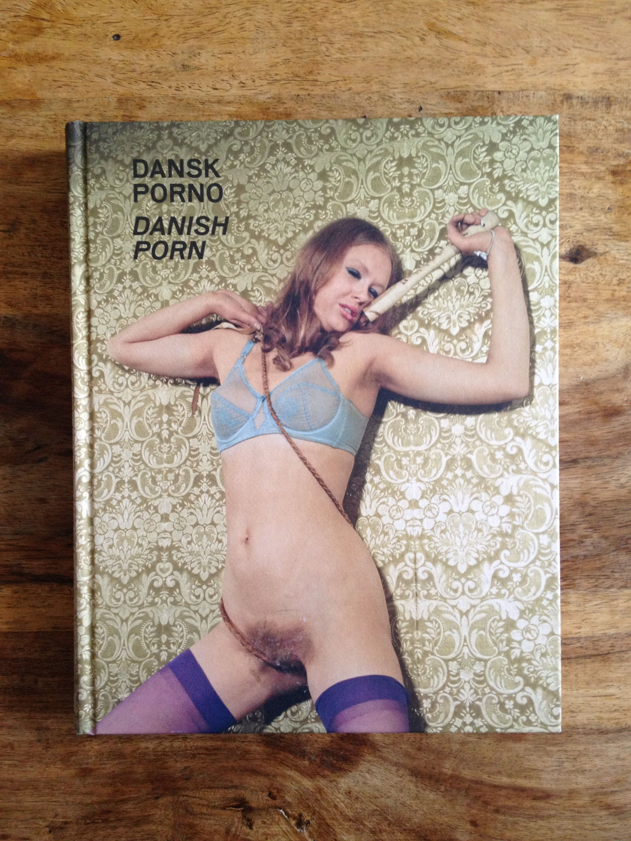 dansk porn