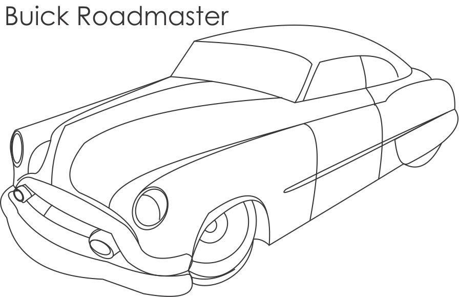 Old Car Coloring Pages - Bing images Coloring pages for Adults - best of coloring pages antique cars