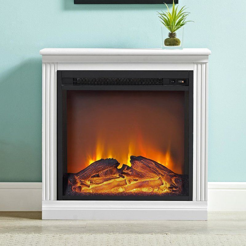Eye Opening Diy Ideas Faux Fireplace Ikea Tv Over Fireplace