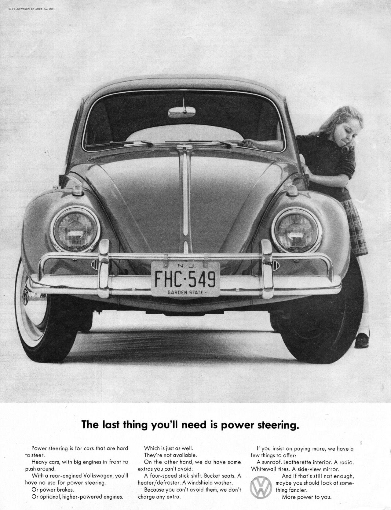 Pin By Bob Stephen On Volkswagen Vw Beetles Volkswagen Vw Cars