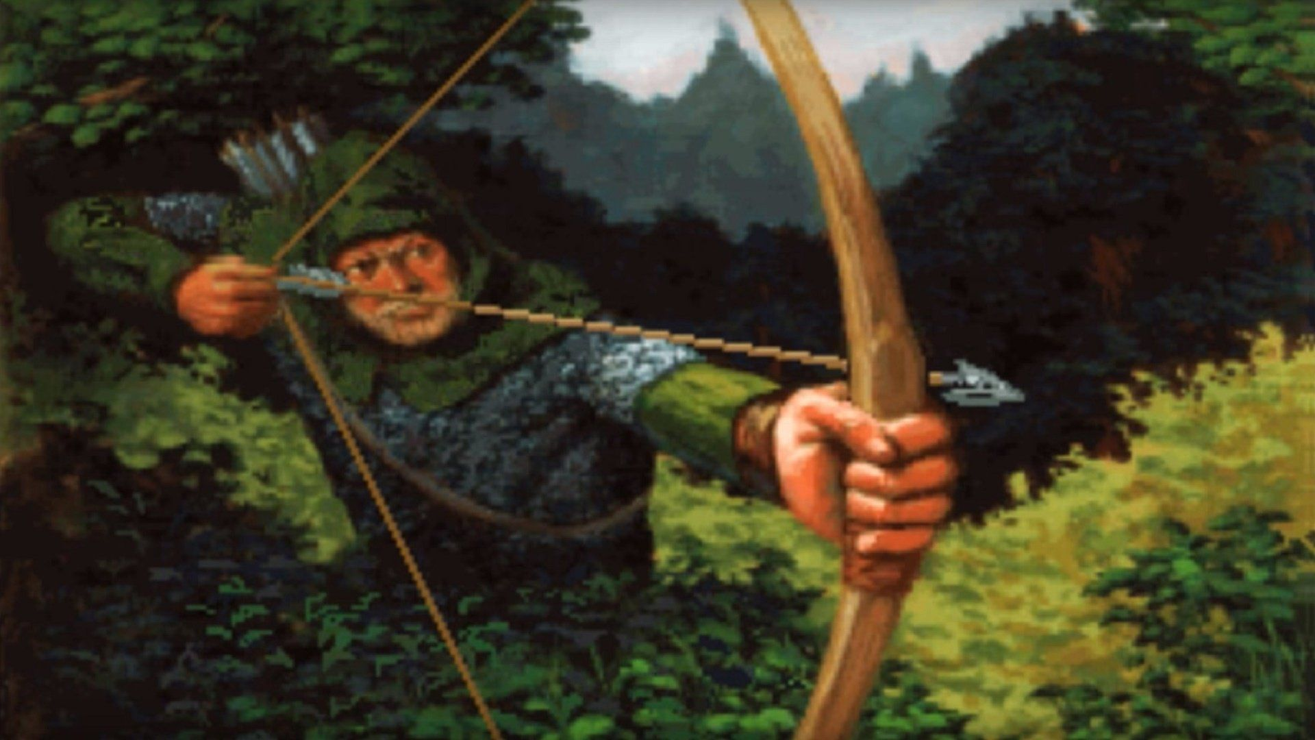 Bullet Points - Conquest of the Longbow's Player Accountability - http://techraptor.net/content/bullet-points-conquest-of-the-longbows-trial | Gaming, Opinions