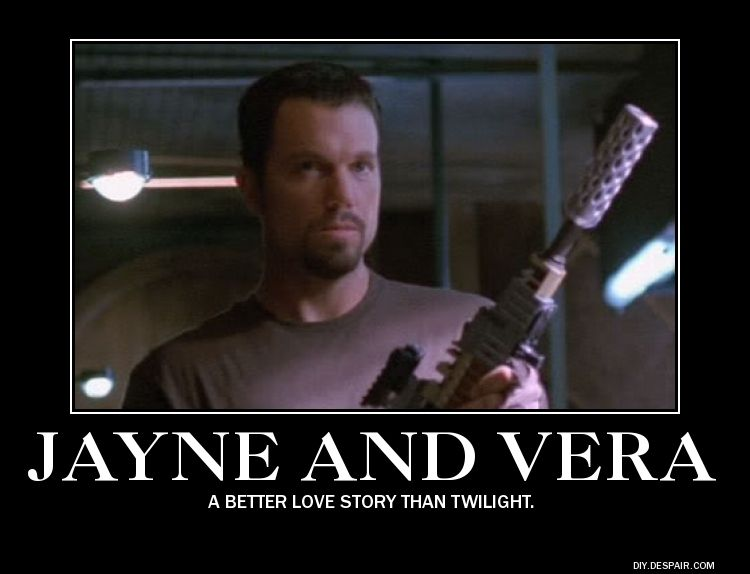 Jayne Vera Best Love Stories Serenity Memes Good Books