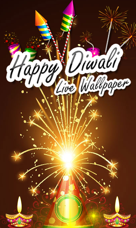 love Live Wallpapers for Android Android Live Wallpaper Download