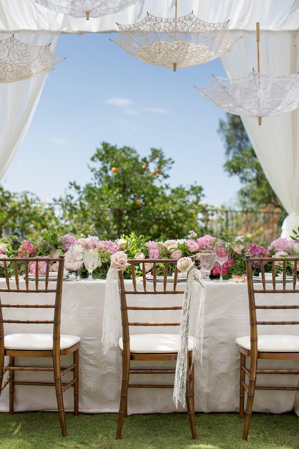 e4fdc743d4bb Lace Bridal Shower Decorations