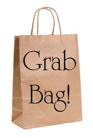 Today S Peachy Deal Is A Grab Bag Of 70 Off At Www
