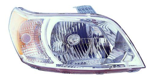 Depo 335 1153r Asn Chevrolet Aveo 5 Door Passenger Side C Http