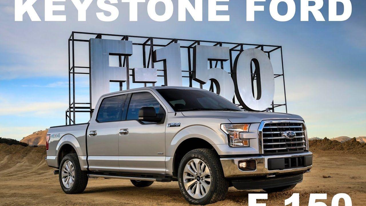 FOR SALE Chevrolet Silverado 1500 Hagerstown MD | PRICE