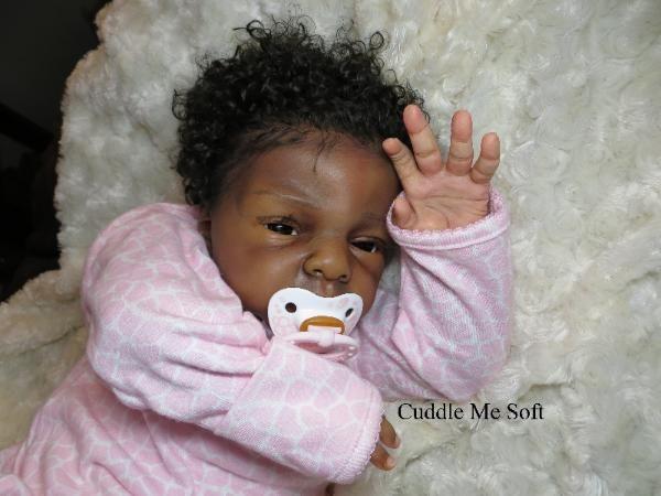 Reborn Baby For Sale Adoption Babies Reborn Baby Girl