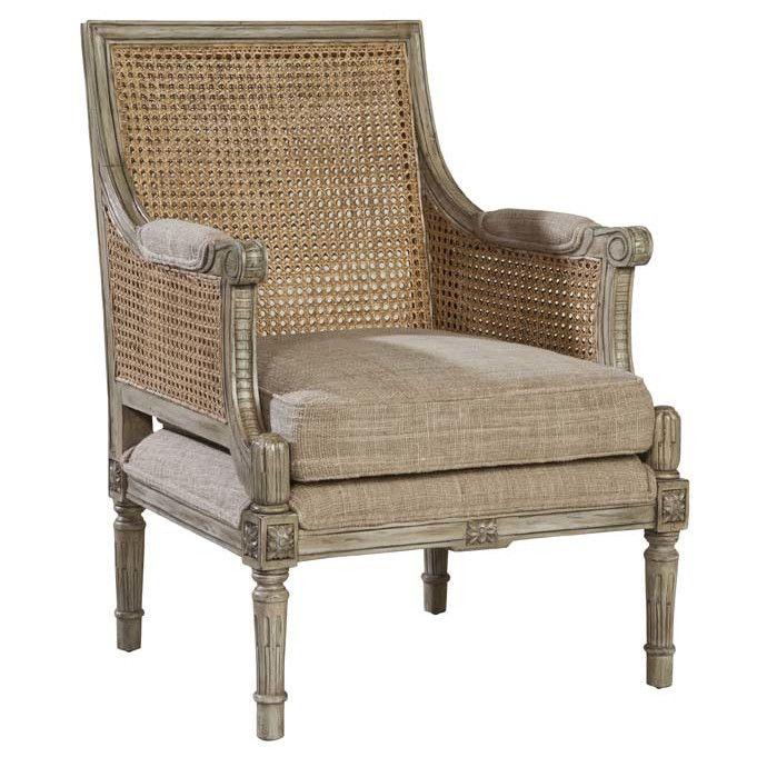 Savoy Arm Chair Wayfair Furniture Choice Living Room Chairs