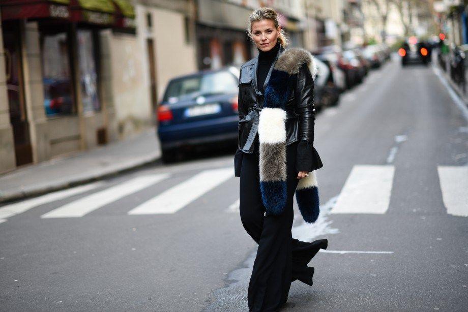 pimpyourjacket_leatherlove_flaregame_polliani_jankapolliani_Parisfashionweek_streetstyle (10 of 11)