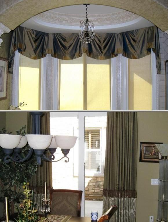 Choose This Local Company If You Need Professional Blind And Shutter Installation Services Their Rel Window Installation Shutter Installation Window Coverings