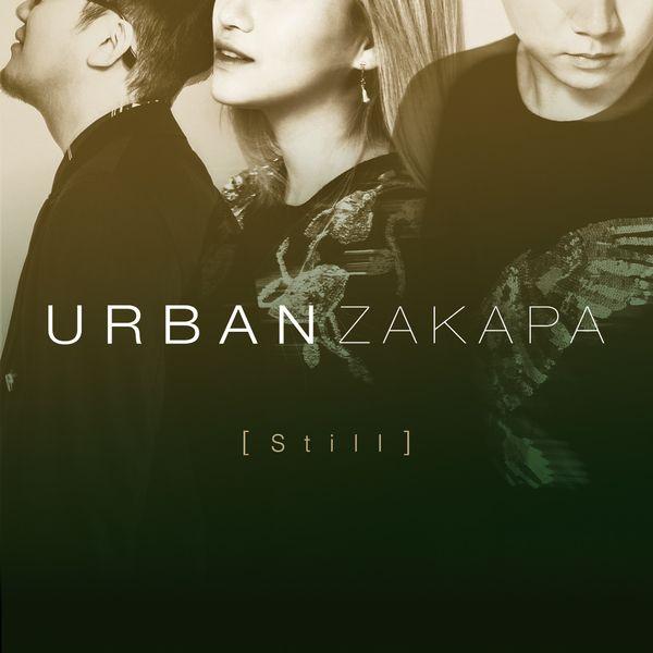 urban zakapa i hate you mp3