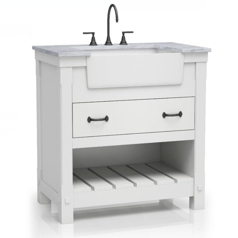 28++ Apron sink vanity ideas in 2021