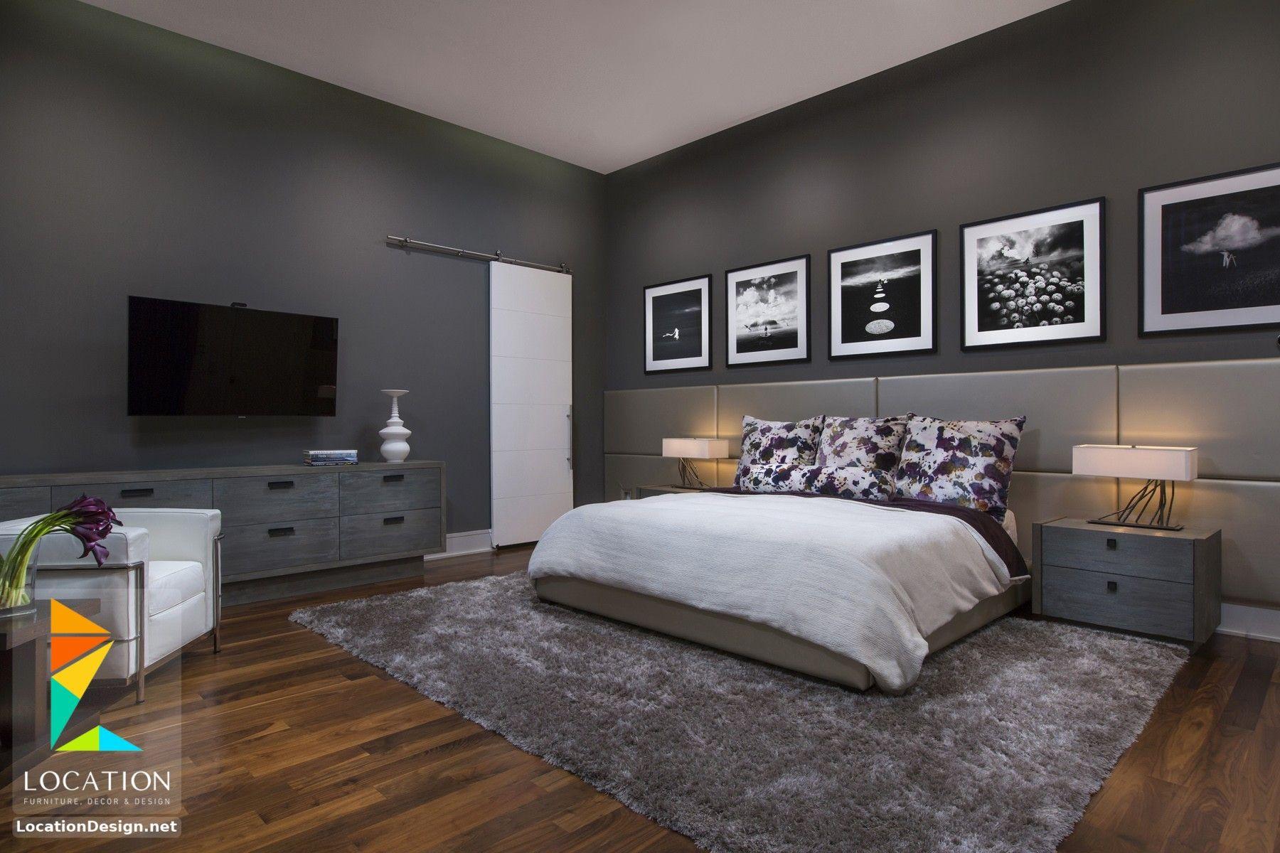 الوان دهانات غرف نوم رومانسيه 133 Kid Room Creative Ideas 2019 غر Kids Bedroom Designs Bedroom Decor Home Decor Bedroom