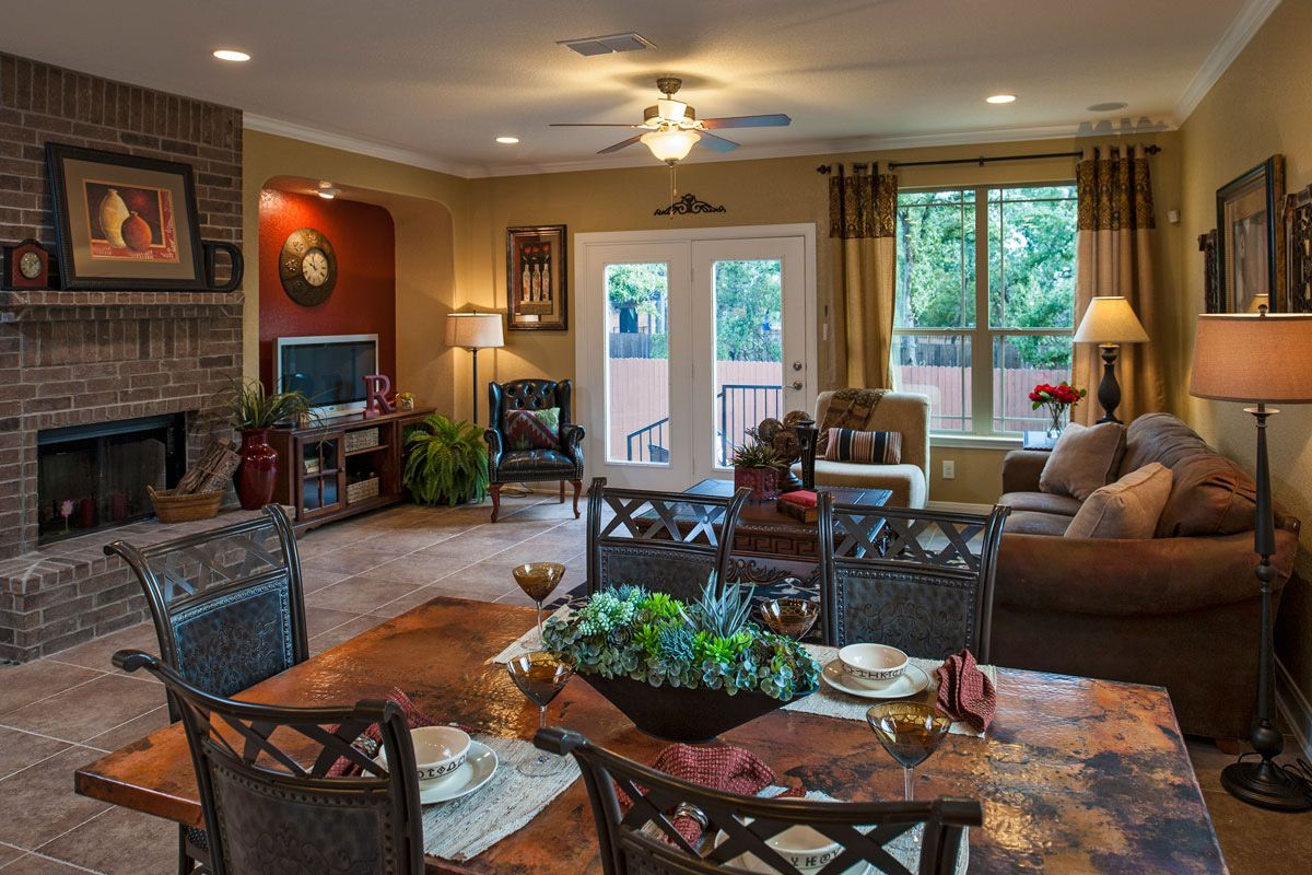 Hot New San Antonio Hotel Provides Excellent Excuse For Weekend Escape Hotel Emma Hotel Emma San Antonio San Antonio Hotels