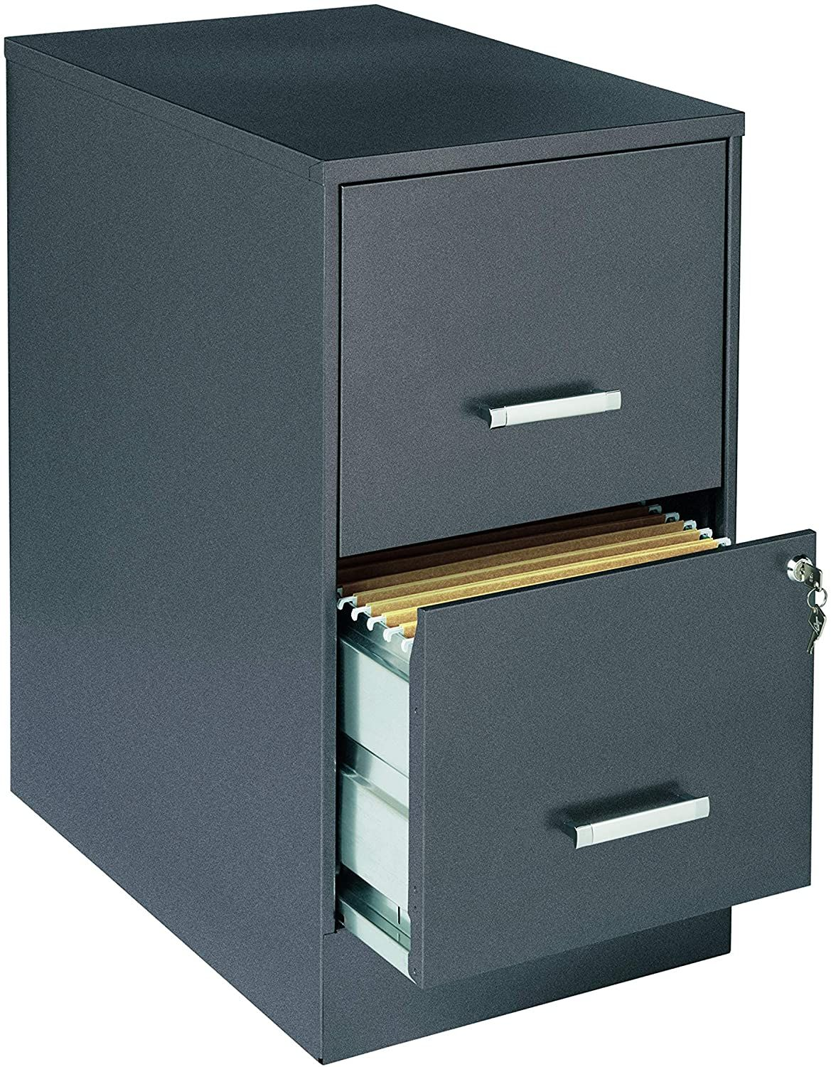 Lorell Soho 22 2 Drawer File Cabinet Llr16871 In 2020 Filing Cabinet Cabinet Cabinet Design