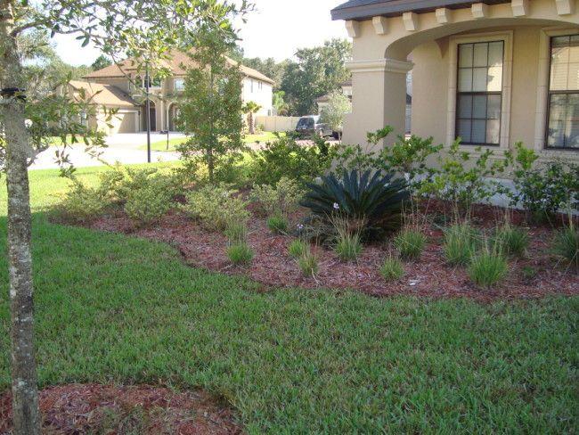 Google Images Florida Yard Design Jacksonville Landscape Design Florida Turf Llc Jacksonville Fl Landscape Design Jacksonville Fl Landscape
