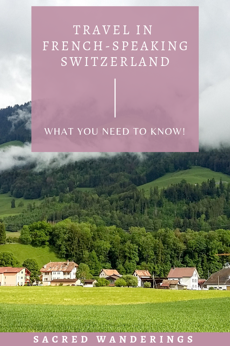 Tips To Travel Switzerland On A Tight Budget In 2020 Switzerland Travel Travel Europe Travel Tips